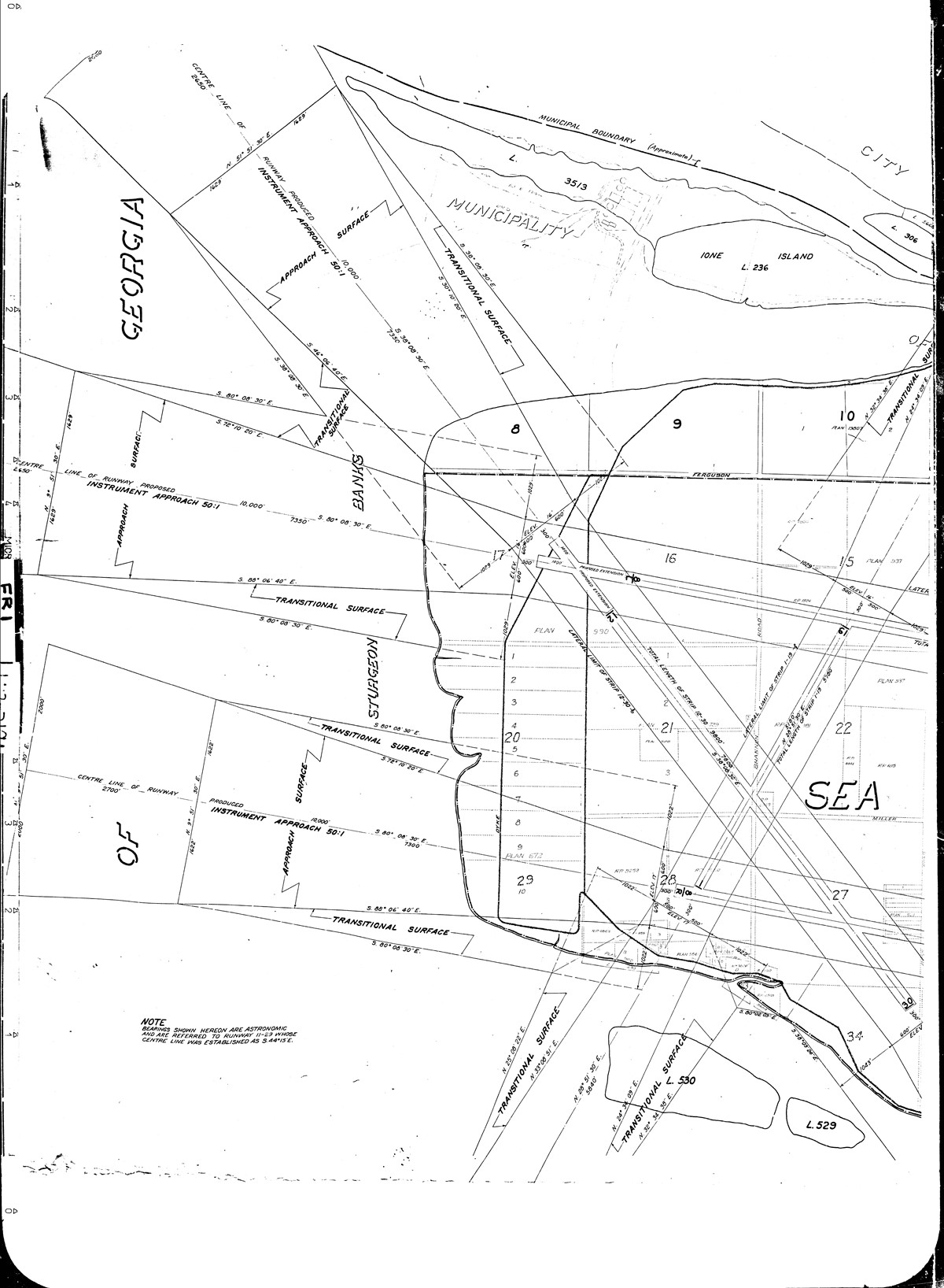 City of richmond bc maps search results click for larger image malvernweather Images